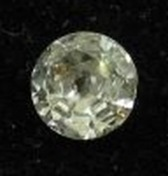 berlian banjar