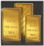 emas-UBS