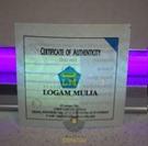 sertifikat_antam3