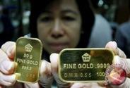 20120126harga-emas-naik