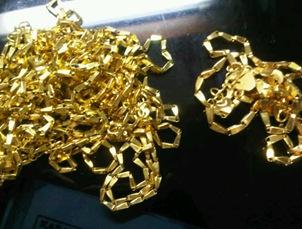 emas palembang