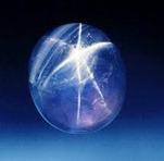 star safir