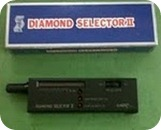 Diamond Selector II