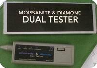 dual tester