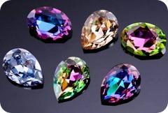 glass_stones