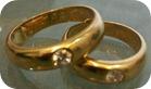 cincin kw