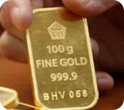 emas mantabbs
