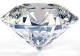 diamond bagus
