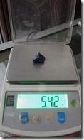 CHQ 1 kg kecil