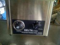 delta D150H