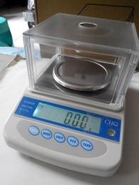 timbangan 2 kg