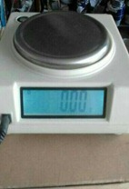 chq 2 kg 1