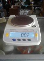 chq 2 kg
