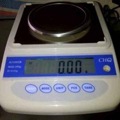 chq 1 kg besar